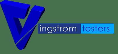 Ingstrom