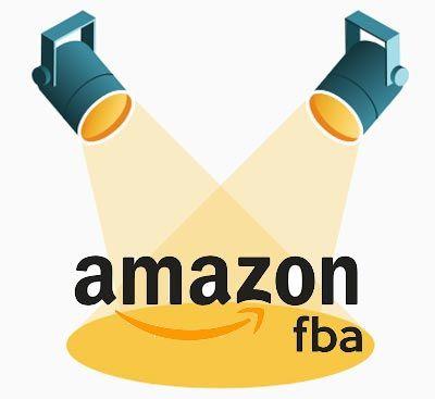 Cómo vender más con Amazon FBA