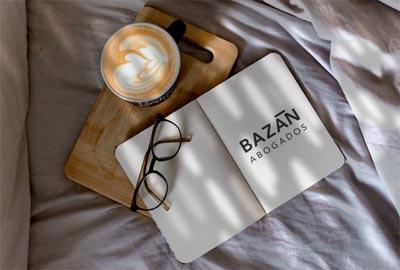 Campaña Bazán abogados