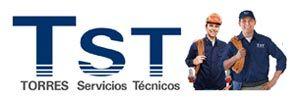 TST Servicios Técnicos