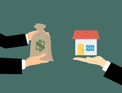Asesoramiento compraventa de viviendas