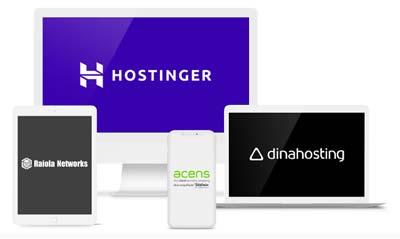 Cómo elegir el hosting