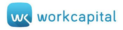 Workcapital
