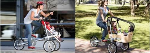 Triciclos Para Nios Perfect Triciclos Latest Precio De