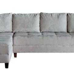 Sofas Modernos Para Sala De Tv How To Clean Your Leather Sofa At House Sofá Com Chaise Exclusividade Formato Design Guias Web