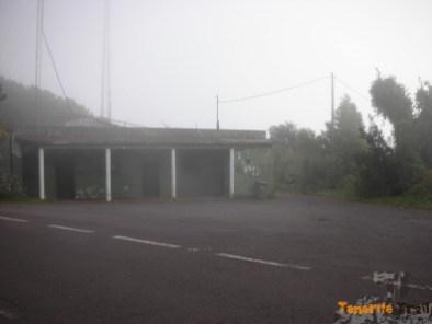 Detalle construcción Pico Inglés