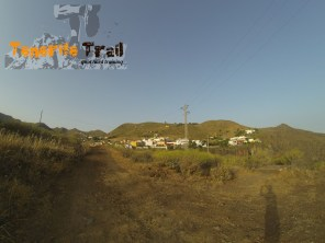 Valle Jiménez