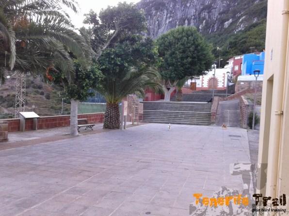 Roque Negro (plaza)