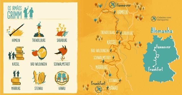 mapa_rota_alema