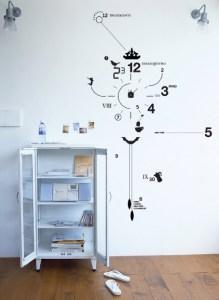 artsick-decal-clock