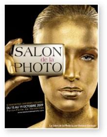 salon_de_la_photo_2009