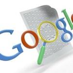 Google Instant arrive en France