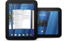 Le HP touchpad a 99 euros