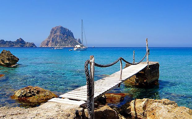 Spiagge Archives  Guida Ibiza  La guida per viaggi e vacanze a Ibiza