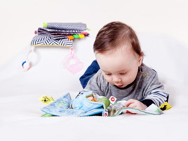child-piccolo