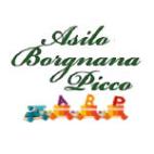 borgnanapicco2