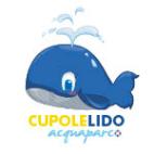 cupolelido