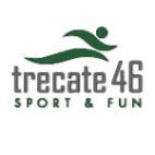 trecate46