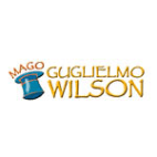 magoguglielmowilson
