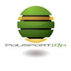 polisportteam