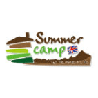 summercampinterrealte