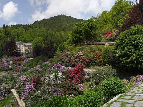 REDAZ_gite_giardini-italiani
