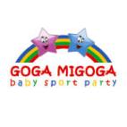 gogamigogaparty