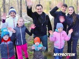 Famiglia-Saadvakass_redaz_g