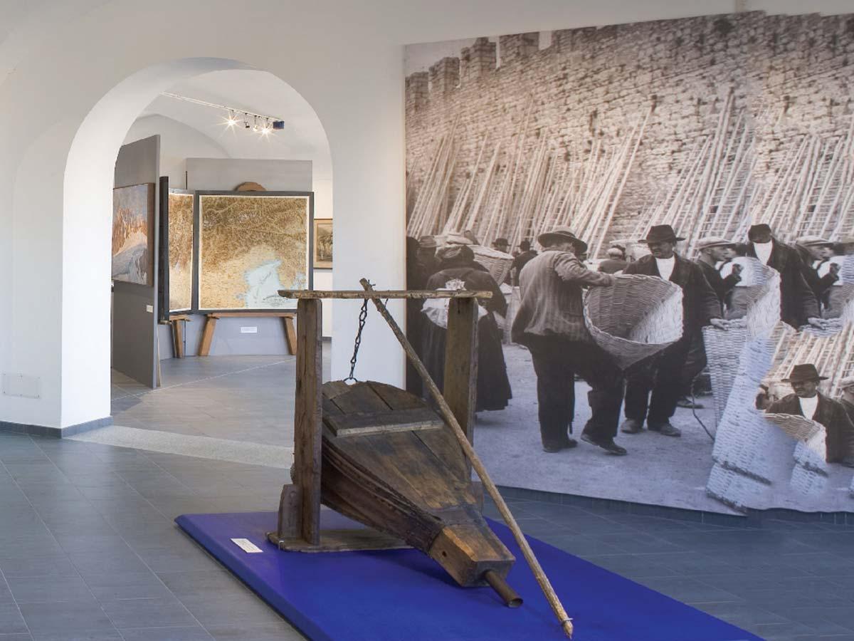 museo_montagna_cappuccini_approfodimento