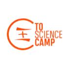tosciencecamp