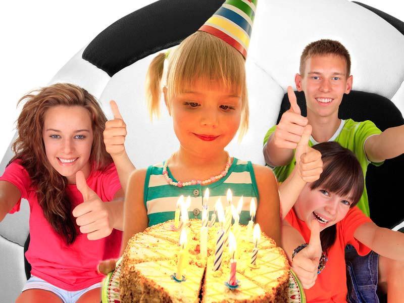 z5-feste-compleanno-guidabimbi-news-01_19