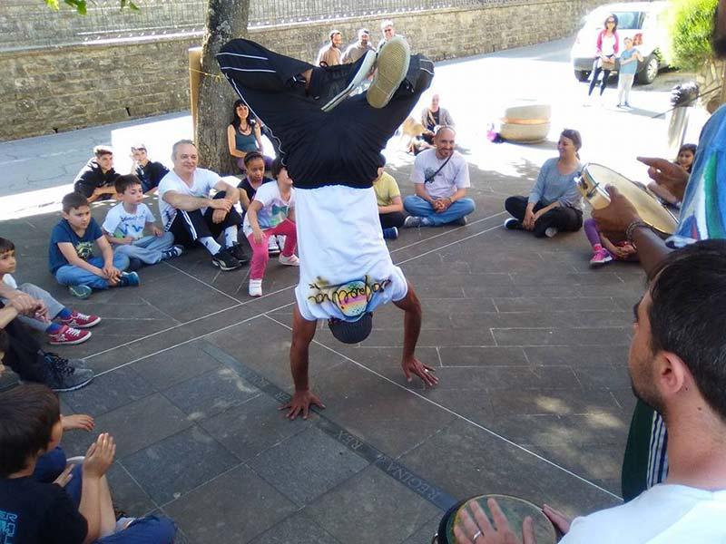 capoeira_cascinaroccafranca_ottobre_18_news