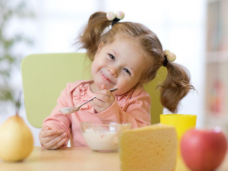 stuzzichevole-formaggio2-bambini_guidabimbi