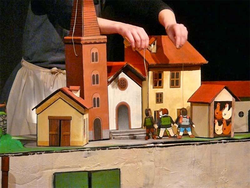casa-bit-teatro-bambini-torino-news-11_18