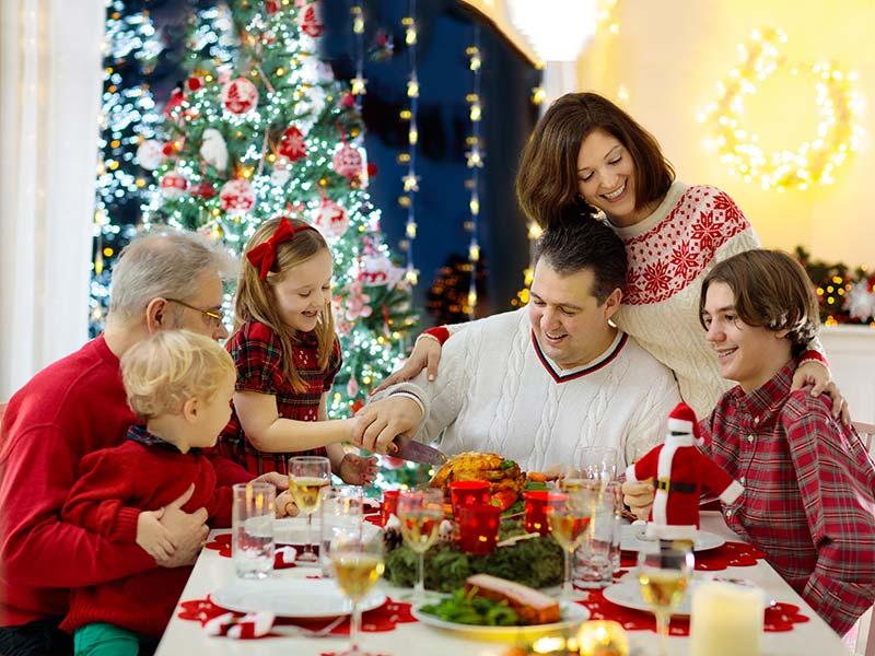 ristoranti_natale_famiglia_approfondimento_12_18