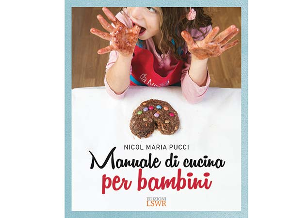 cucina_manuale_redazionale