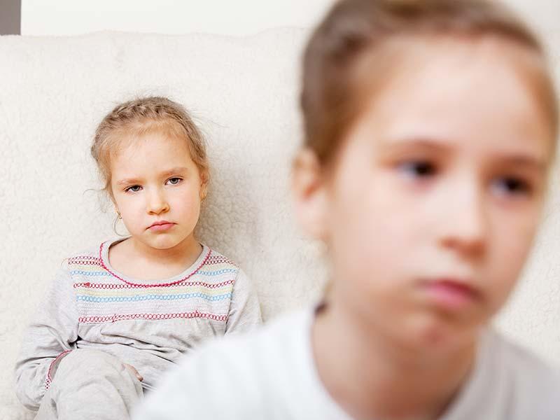 gattonando-incontri-per-genitori-news-01_19