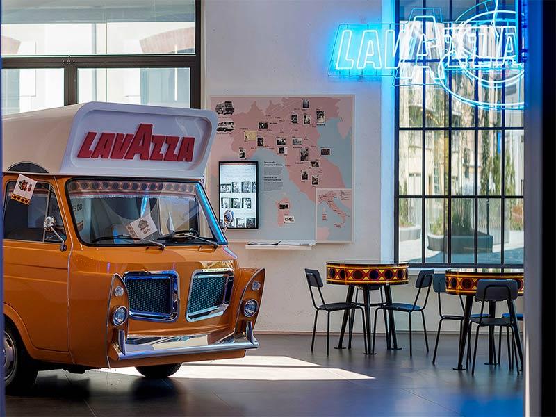 museo-lavazza_-approfondimento_2_19