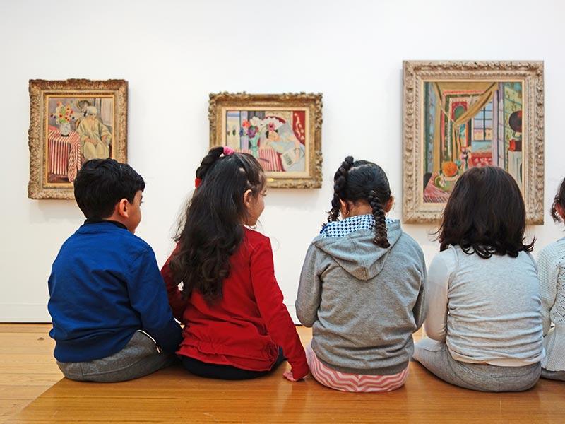 pinacoteca-agnelli-guidabimbi-news-4_19