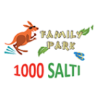 1000saltipiscina-logo