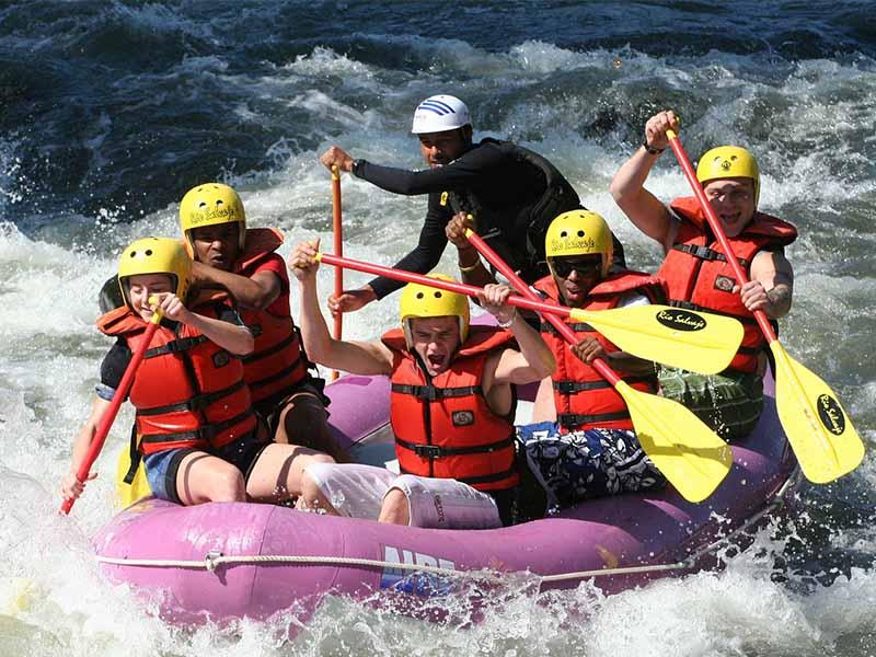 rafting-gdbmb-magigo19-approfondimento