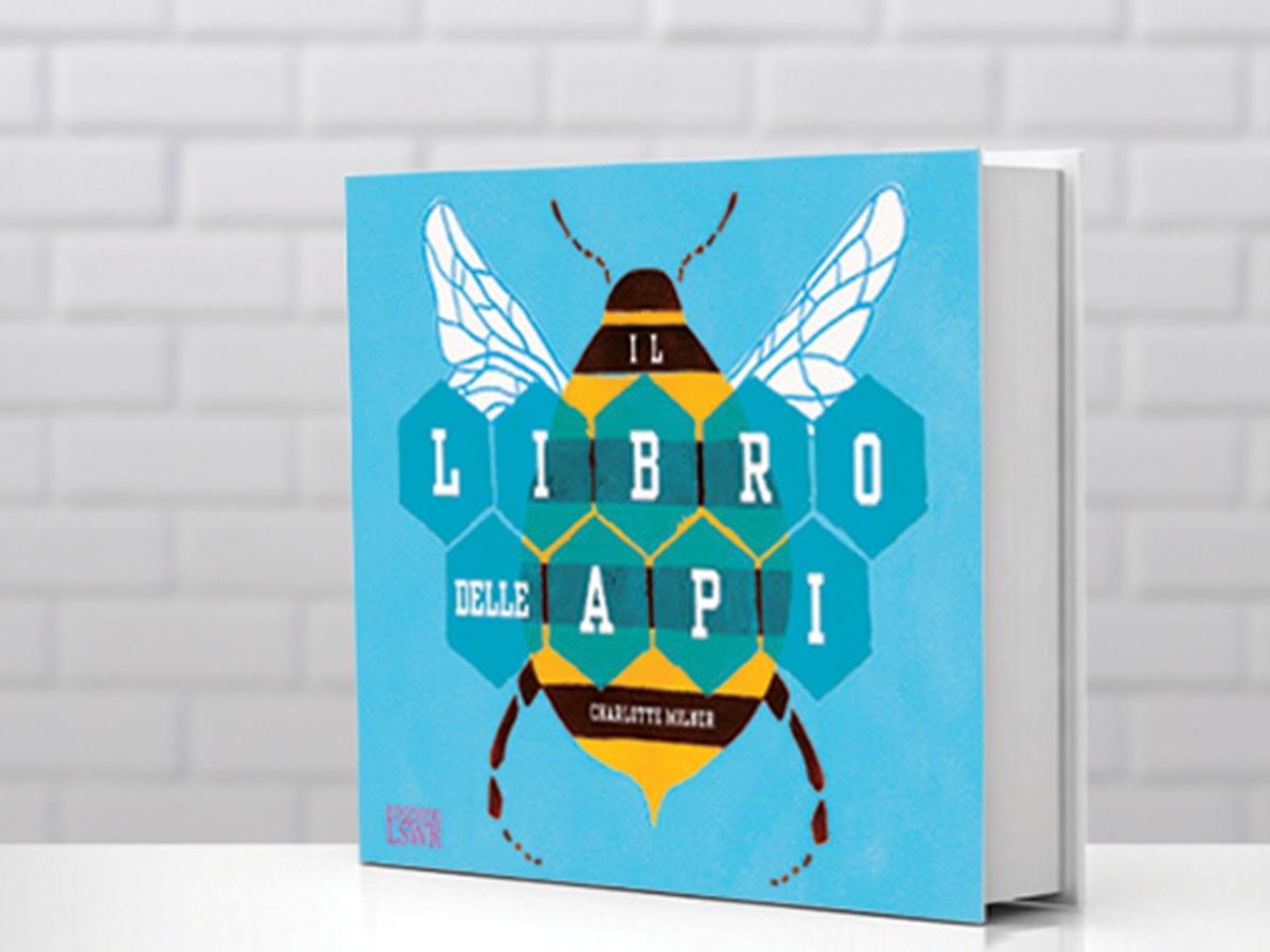 il libro delle api-approfondimento-06_gdbmb