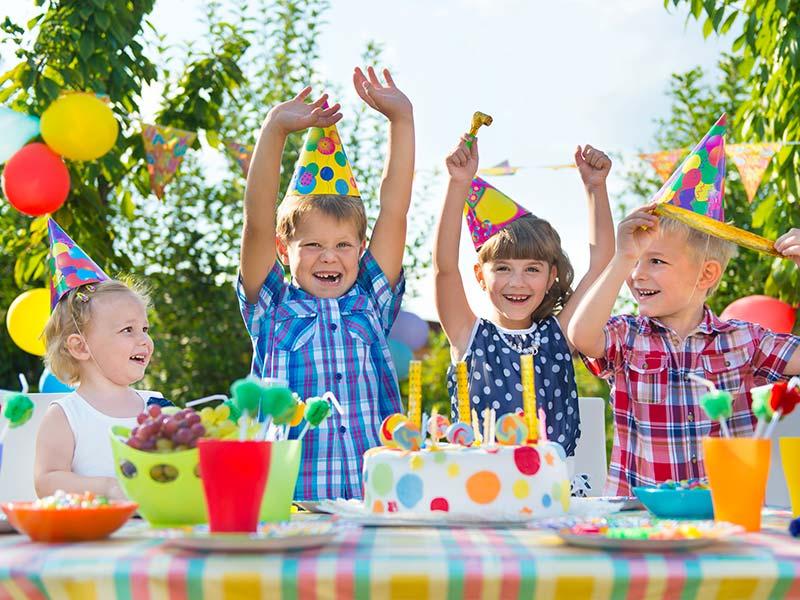 minigolfoasis-feste-bambini-guidabimbi-news-9_19
