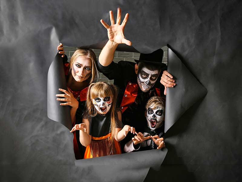 ch4-halloween-guidabimbi-news-10_19