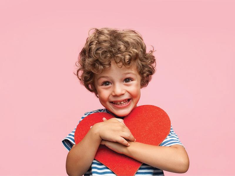 UILDIM-cuore-redazionale_educazione