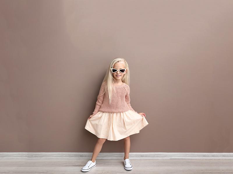 tessuti_redazionale_abbigliamento