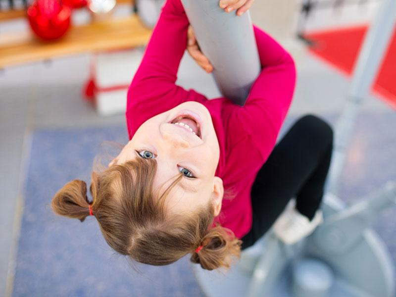 ch4-corsi-sport-bambini-guidabimbi-news-10-20