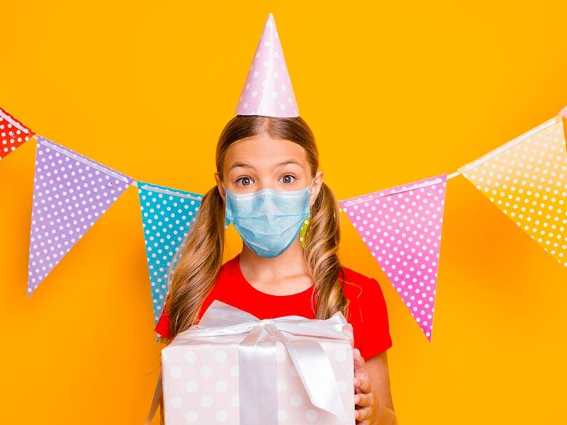 feste-bambini-coronavirus-approfondimento_10_20