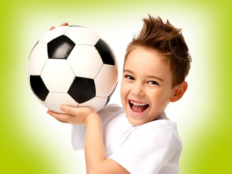 trecate46-scuola-calcio-guidabimbi-news-9-20