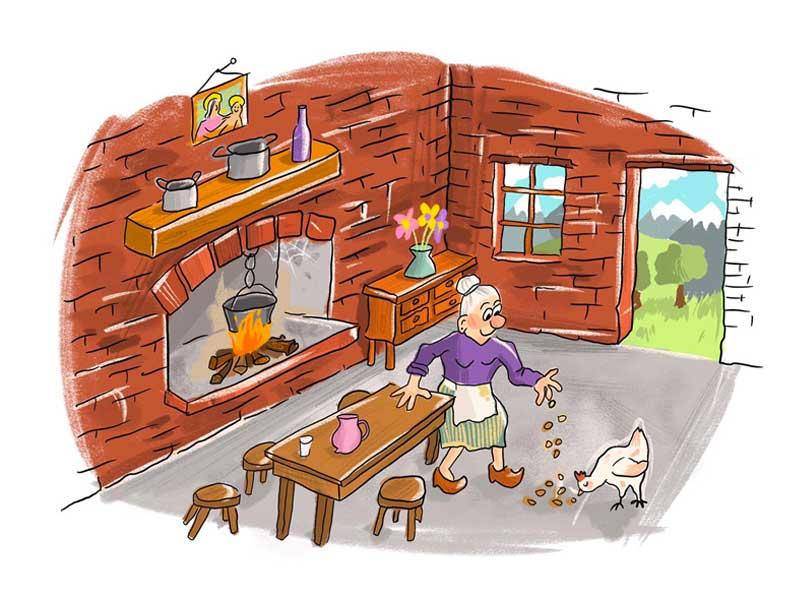01-nonno-manlio-pollo-zucchino-guidabimbi-10-20